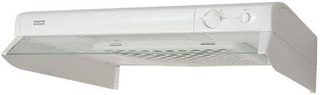 Modell 251