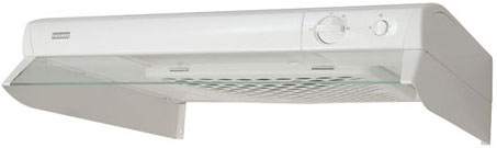 Modell 251-10