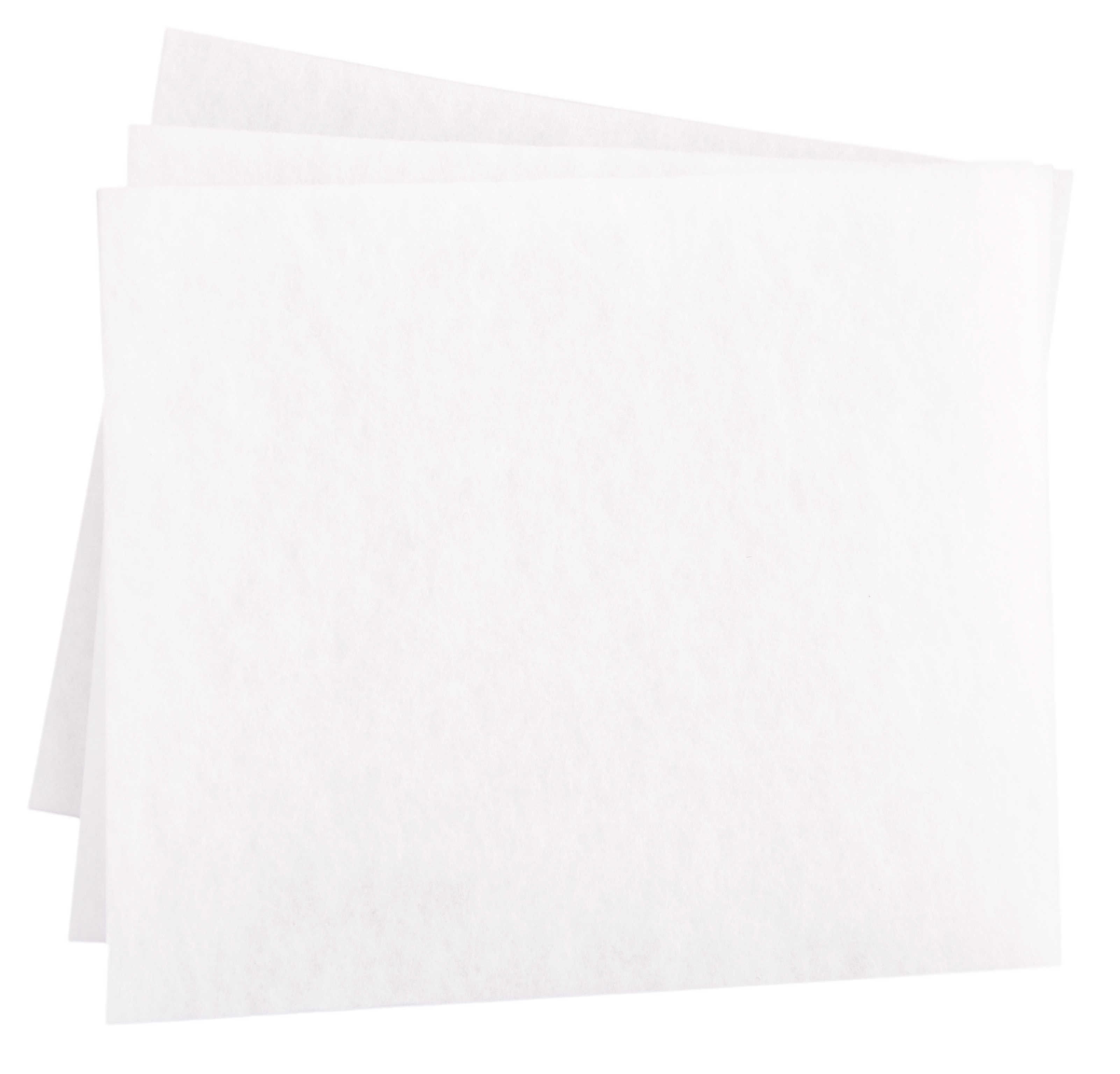 Acetec Filter 18/24/PD/PDX/PD+/RD 3-pack